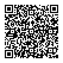 サイトQRコード